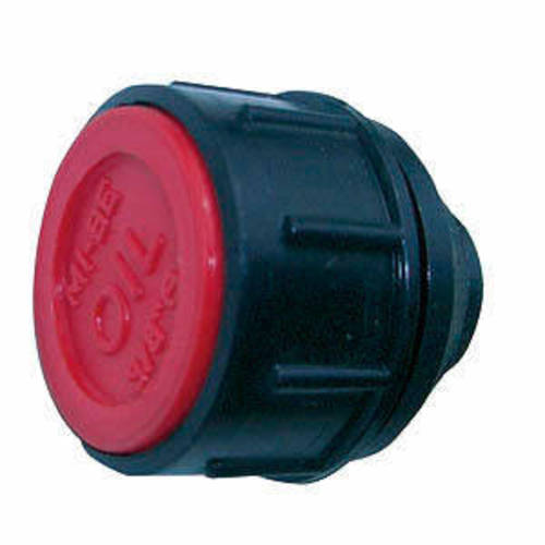 bouchon de réservoir pour pompe hydraulique manuelle