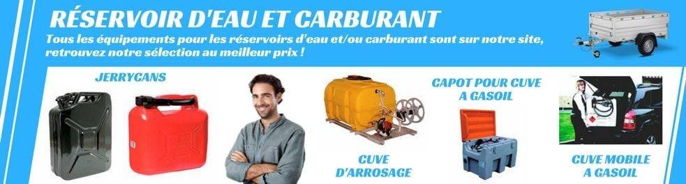 carousel-0